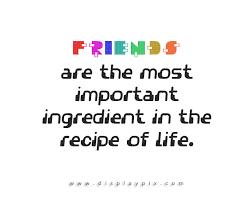 Silly Quotes About Friendship New Friendship Quotes Cool Quotes