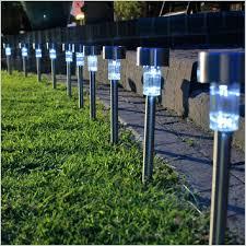 decorative solar garden lights outdoor decorative solar lighting a warm outdoor solar lights walkway all about