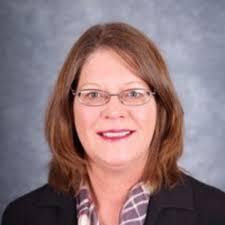 Springfield (MO) CVB P.R. Manager, Susan Wade - Aric Lee Interviews -  Omny.fm