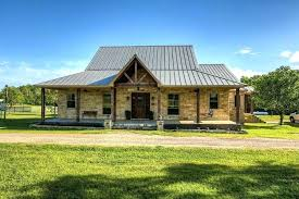 farm style house plans ranch style house plans on fabulous inspiration to farmhouse plans ranch style