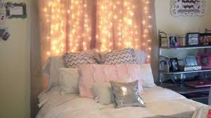 bedroom decorating ideas for teenage girls on a budget. Brilliant Decorating Decoration Glam Silver And White Teen Girl Bedroom Makeover Rachel Teodoro  In Headboard Throughout Decorating Ideas For Teenage Girls On A Budget M