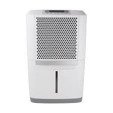kenmore 35 pint dehumidifier. frigidaire 50-pint 2-speed dehumidifier energy star kenmore 35 pint
