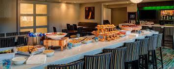 Extended Stay Hotel In Jacksonville Fl Residence Inn