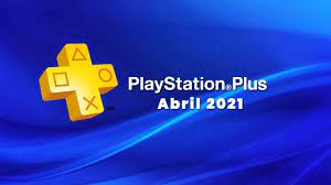 First off, it seems the days of 2 games every month are gone. Ps Plus Will Release These Games In April 2021