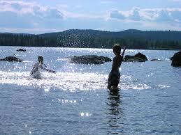 Bildresultat för sommarbilder