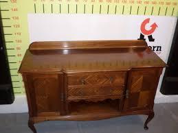 vintage 70s furniture. Vintage 70s Furniture 7