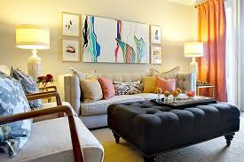 Perfect Modern Living Room Ideas For Inspiration U Home And Gardening Ideas  With Livingroom Ideas.
