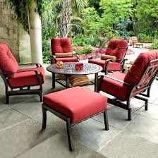 target patio furniture cushions back to post inspiration target outdoor furniture cushions target outdoor furniture chair