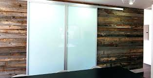 sliding closet doors for bedrooms image of custom bypass closet closet door ideas for bedrooms sliding closet doors for bedrooms image of custom bypass