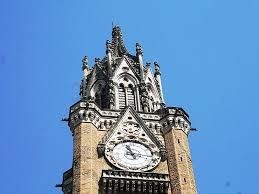 From wikimedia commons, the free media repository. Rajabai Clock Tower In Mumbai India Sygic Travel