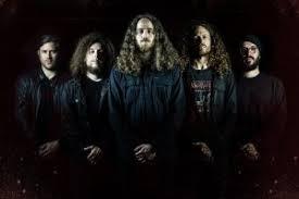 <b>Painted Wives</b> | Albums, Members | Metal Kingdom