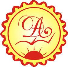 Kết quả hình ảnh cho logo vpp ánh dương