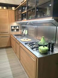 diy led cabinet lighting. Led Lighting Under Cabinet Medium Size Of Kitchen Ideas Enhance The Diy Strip Y