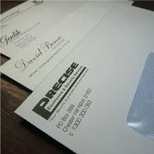 Envelopes One Colour Envelope Seal Peel And Seal Quantity 1000 Envelope Size Dl 220 X 110mm Envelope Face Plain Face