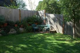 Landscape Design For Small Backyards Adorable Backyard Landscape Designs 48 Bestpatogh