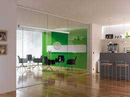 interior sliding glass pocket doors. Sliding Glass Doors Interior Pocket Avanti Systems