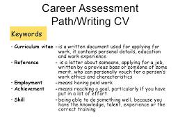 Lip Closure Exercises Handouts  cv words  free resume example free     happytom co