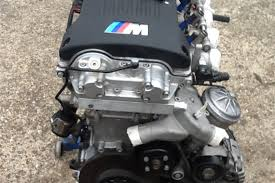 BMW Convertible bmw e46 supercharger for sale : Racecarsdirect.com - BMW S54/P54 B32 M3 Motorsport Race Engine
