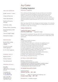 quantity surveyor resume  seangarrette cobest resume format for quantity surveyor freshers sle tips writing format  construction cv template job   quantity surveyor resume professional