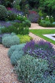 Small Picture 55 Backyard Landscaping Ideas Youll Fall in Love With Gardens
