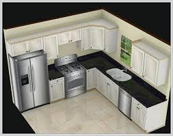 Small L Shaped Kitchen Design Ideas Best Design