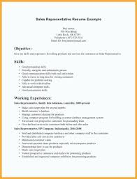 Examples Of Good Skills To Put On A Resumes Skills To Put In A Resume Examples Pictx Host