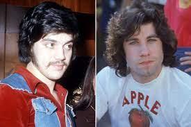 Jimmie Walker says Freddie Prinze once tried to kill John Travolta
