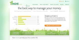 money management essay essay paper on financial management resume for zs associates resume builder resume for zs associates what