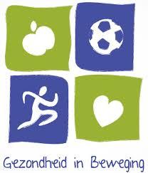 Gabi, sport gezondheid - home facebook