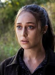 Fear the Walking Dead Season 6 Episode 14 Review: Mother - TV Fanatic