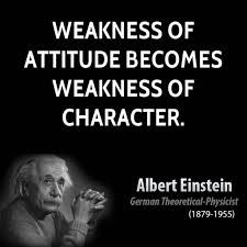 Albert Einstein Famous Quotes Impressive 48 Albert Einstein Quotes With Images For Success In Life