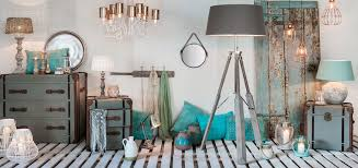 ont light furniture uk