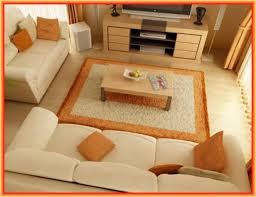 Room furniture design ideas 2019 Full Size Of Living Room Furniture Ideas For Small Living Room Best Furniture For Small Living Décor Aid Living Room Living Room Furniture For Small Spaces Living Room