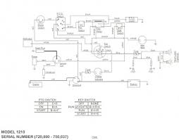 pto cadet wiring cub diagram 2182 pto trailer wiring diagram for cub cadet 109 wiring diagram