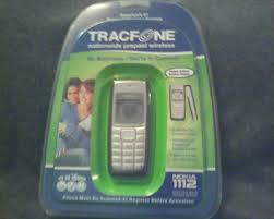 nokia tracfone. brand new tracfone nokia 1112 tracfone