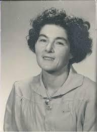 Margaret Desiree McGregor (1918-2012) - Find A Grave Memorial