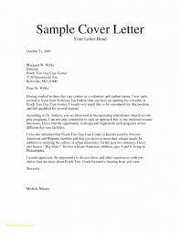 Dental Assistant Cover Letter Sample Unique Dental Assistant Cover