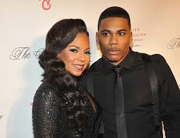 Find the perfect nelly and ashanti stock photos and editorial news pictures from getty images. Don T Know How Nelly Gave That Up Ashanti S Latest Slay Causes Fans To Drag Ex Boyfriend