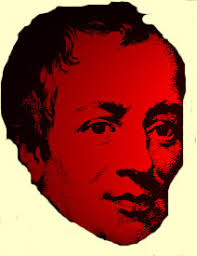 David Ricardo (1772-1823) the English economist of Jewish origin argued that the laws of supply and demand ... - David-Ricardo