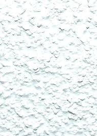 popcorn ceiling removal cost per square foot does popcorn ceiling have asbestos purpose of popcorn ceiling