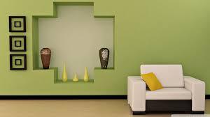 Wallpaper For Living Room Chic Living Room Hd Desktop Wallpaper High Definition Mobile