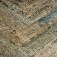 prestige natural 6x24 wood plank porcelain tile matte ceramic tile vs vinyl plank flooring