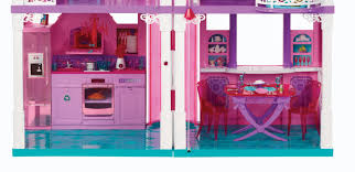 barbie dream house furniture and the elegant furniture ideas decor ideas very unique and great for your home 9 barbie furniture ideas