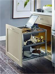 diamond kitchen cabinets kitchen cabinet storage options kitchen storage cabinet white