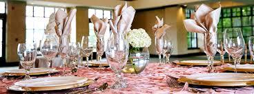 Eagle S Landing Floral Design South Atlanta Stockbridge Event Venues
