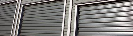 mikes garage doorSteel Garage Doors  Mikes Garage Door Repair  Hudson WI  715