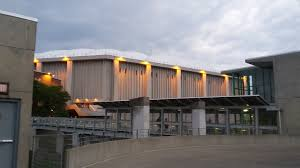 carrier dome seating. carrier dome exterior seating n