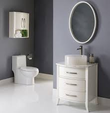 small bathroom wall mirrors. Bathrooms:Cool Japanese Bathroom With Small White Vanity Sink And Oval Wall  Mirror Plus Small Bathroom Wall Mirrors B