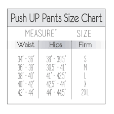 Womens Butt Lifting Leggings High Waisted With Body Shaper Inside Push Up Colombian Leggings Pantalon Colombiano Levanta Cola Recife