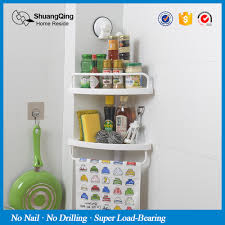 Kitchen Corner Shelves Compare Prices On Kitchen Corner Shelves Online Shopping Buy Low